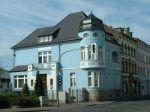 Alte Stadt-Villa