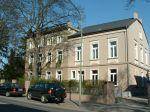 Wohn- und Geschäftshaus, Jülicher Straße